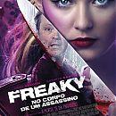 freakyposter-002.jpg