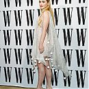 wmagparty030120-002.jpg