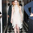 wmagparty030120-003.jpg