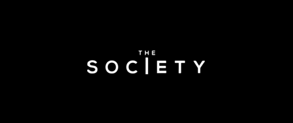'The Society' é renovada para a segunda temporada